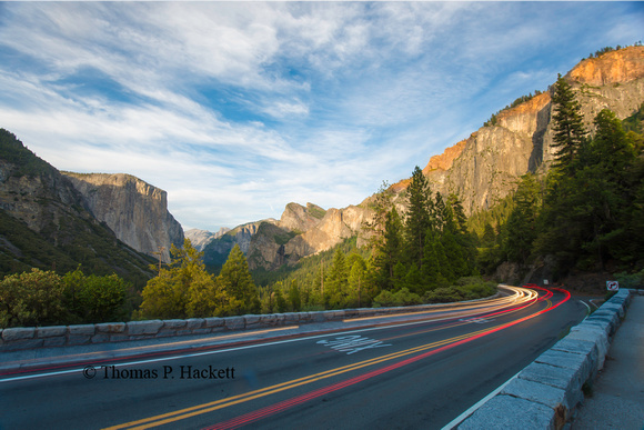 Yosemite 1_TH58538-Edit-Edit-2
