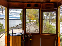 Trolley to Kingston Point_TH25069